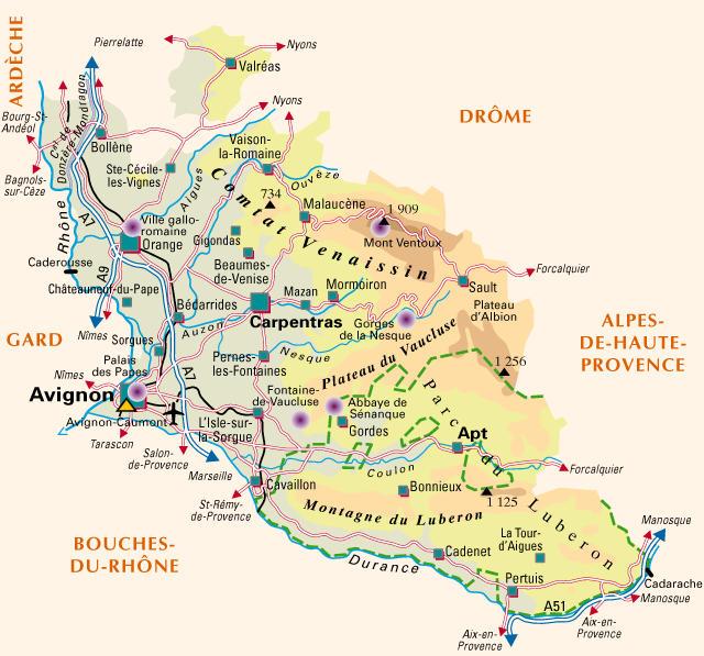 plan-de-chateauneuf-du-pape